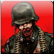 绿色行动:大战僵尸直装版